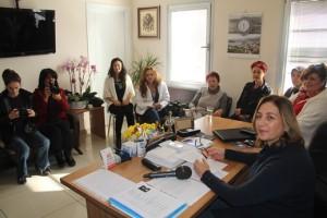 ak parti yeni devlet hastanesi açıklaması (1)