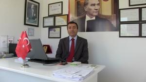 Bodrum-Ahmet Cemil Gündüz