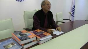 Bodrum-Prof.Dr. Adnan Diler
