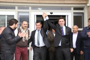 Baskan Mehmet Kocadon (4)