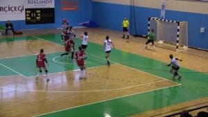 Bodrum- Yalıkavak Hentbol Spor Kulübü