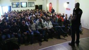 Türkiye Turing ve Otomobil Kurumu