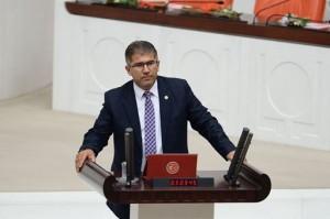 TBMM Nihat Öztürk