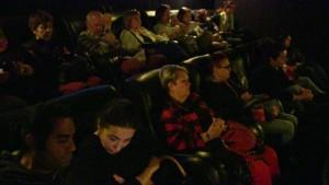 14. Filmmor Kadın Filmleri Festivali-Bodrum