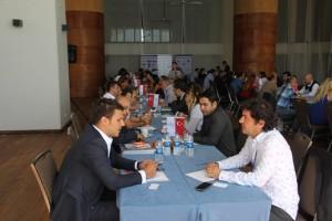 Bodrum Esnaf ve Sanayici İş Adamları Derneği-BESİAD