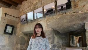 Milta Bodrum Marina Osmanlı Tersanesi Sit Alanı-bENAL dİKMEN