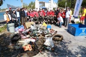 akyarlar deniz dibi temizligi (17)