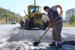 asfaltlama_calismalari (1)