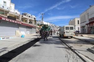 asfaltlama_calismalari_devam_ediyor (1)