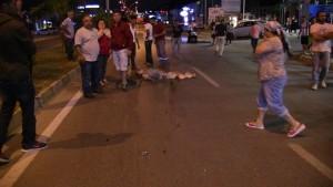 bodrum-ölümlü trafik kazası