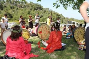 pedasa_festivali_basladi (4)