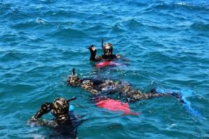 yalikavak deniz dibi temizligi (15) - Kopya