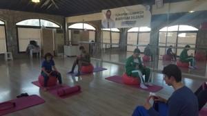 yoga_ve_pilates_dersleri_ilgi_goruyor (3)