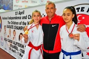 Bodrum Gençlik Hizmetleri ve Spor İlçe Müdürü Fatih Uzunlulu