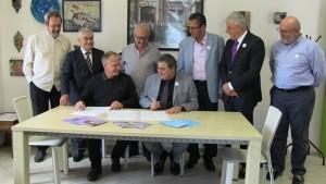 Bodrum Sağlık Vakfı - Integrative Hofgemeinschaft Loidholdhod