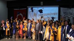 Muğla Sıtkı Koçman Üniversitesi Bodrum Güzel Sanatlar Fakültesi