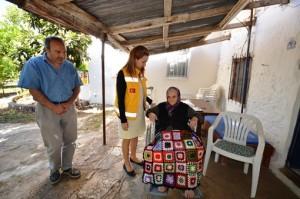tekerlekli sandalye (1)