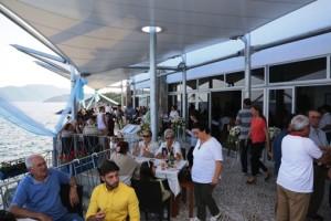 belediye as yali restaurant acilisi (7)