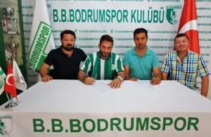bodrumspor_transfer (1)