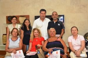 cumhuriyet halk evinden mehmet kocadona ziyaret (1)