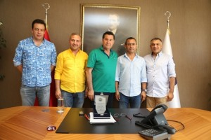 fenerbahcelilerden_ziyaretJPG (1)