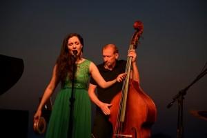 13.gümüşlük klasik müzik festivali