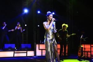 Bodrum-Sıla-konseri