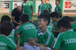 bodrumspor_yaz_futbol_okulu