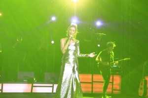 Bodrum-Sıla konseri