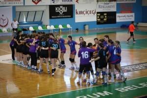 Hentbol_turkiye_kupasi (2)