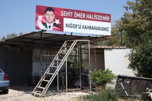 Omer_Halisdemir (4)