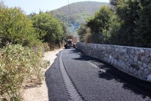 gokcebel_asfaltlama (3)