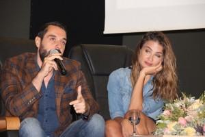 6. Türk Filmleri Haftası