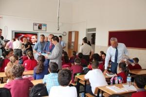 Bodrum-yeni eğitim-öğretim-dönemi