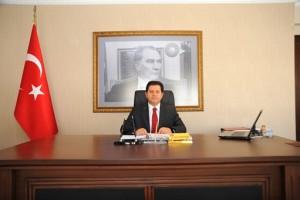 Dr.Mehmet Gödekmerdan