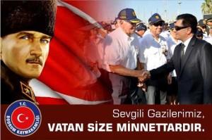 gaziler_gunu1