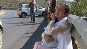 Bodrum-trafik-kazası