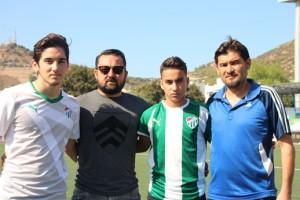 Bodrumspor_altyapisindan_Bursaspora_transfer_oldular
