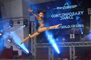 FOTO 1 -solo turk performans