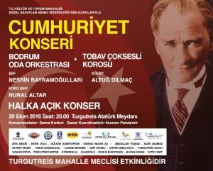 cumhuriyet_konseri