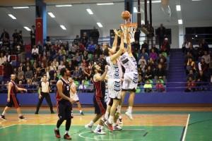 Bodrum_kartalları_basket (28)