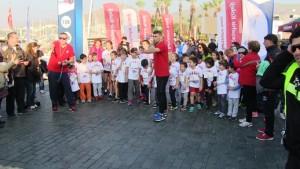 bodrum ultra maratonu