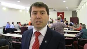 Barış-Erdoğan-Bodrum-Serbest-Muhasebeci-Mali-Müşavirler-Odası-başkanı