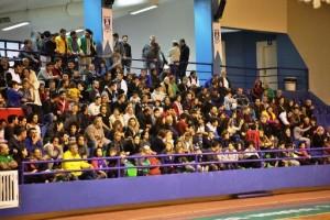 Bodrum_kartalları_basket-3