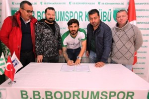Bodrumspor_devre_arasi_transfer