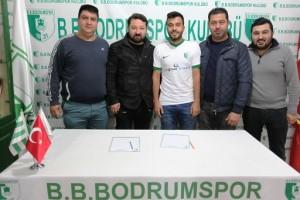Ali_kocak_bodrumspor_transfer (1)