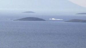 Bodrum-kardak kayalıkları-1
