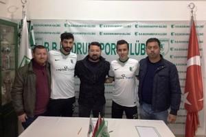 Bodrumspor_transfer (2)