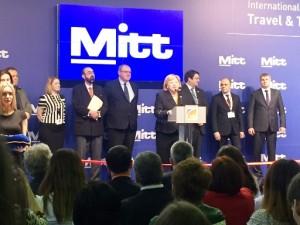 Bodrum Moskova arasi charter ucuslar basliyor (2)