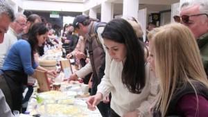 Bodrum-peynir-festivali